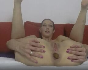 Scat tube german porn Search Results